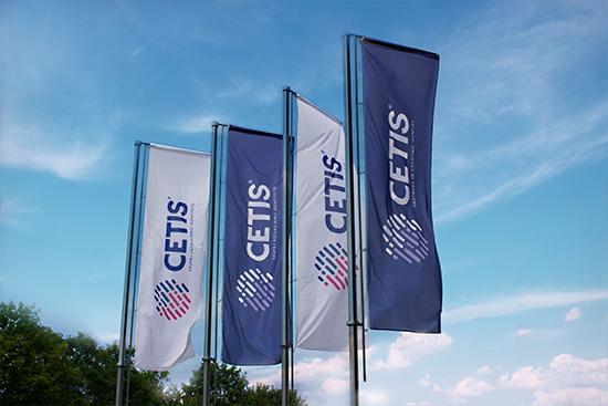 Sklepi 32. skupščine družbe CETIS d.d.
